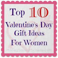top valentines gifts best valentines day gifts for top happy valentines day gift
