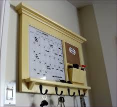 kitchen room marvelous office cork board organizer chalkboard