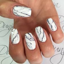 30 amazing acrylic nail ideas 2017 easy acrylic nail designs