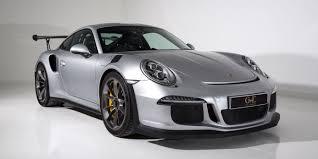 porsche gt3 engine porsche 911 gt3 rs 2015 gve luxury vehicles london