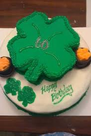 harley cake custom cakes heather