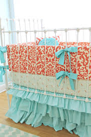 Colorful Queen Comforter Sets Nursery Beddings Comforter Sets Chocolate And Aqua Also Purple And
