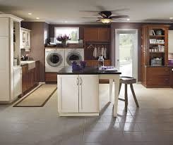 Cabinet Laundry Room Laundry Room Cabinets Kemper Cabinetry