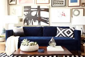 Living Room Furniture Orlando Makeover Orlando Edition Emily Henderson