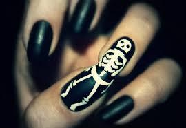 nail design ideas nail design ideas