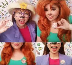 90s costumes for best friends popsugar love u0026