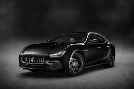 maserati models list maserati cars in india maserati car models u0026 variants with price