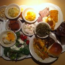 Furrs Buffet Coupon by Furr U0027s Family Dining Closed 14 Reviews Buffets 4900