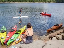 Vermont outdoor traveler images 5 best summer camps for families travel channel blog roam jpeg