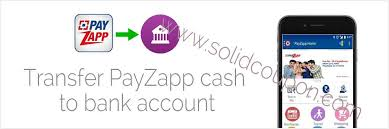 transfer payzapp cash to bank account step by step solidcoupon
