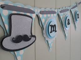 little man mustache baby shower mustache baby shower banner little man lil man boy baby shower