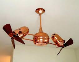 Ceiling Fan Size Bedroom by Ceiling Fan Shadesmodern Bedroom Fans With Lights Modern Living