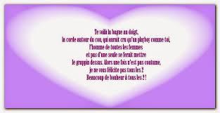 texte felicitation mariage humour carte mariage humoristique invitation mariage carte mariage