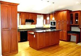 discount kitchen cabinets bay area discount kitchen cabinets bay area kitchen cabinets bay area ca