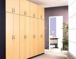 bureau avec rangement imprimante bureau et rangement mobilier de bureau armoire de rangement