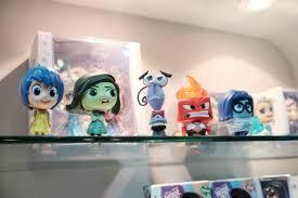 singapore toy game u0026 comic convention stgcc 2015 geek culture