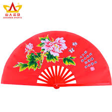 asian fan china asian fan china asian fan shopping guide at