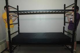 Heavy Duty Bunk Beds Martin Mattress - Heavy duty bunk beds