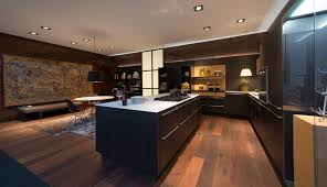 style cuisine exceptional photo de cuisine design 8 style cuisine estein design