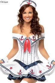 cutest sexiest halloween costumes popular cute sailor costumes buy cheap cute sailor costumes lots
