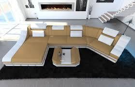 Reclining Sofa Bed Sectional Sofa Modern Sectional Recliner Sofa Modular Sectional Sectional