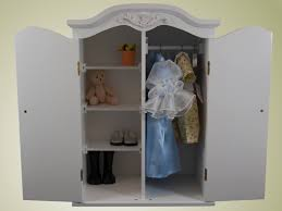 Victorian Armoire Wardrobe Furniture Bedroom Victorian Armoire Duchess Outlet