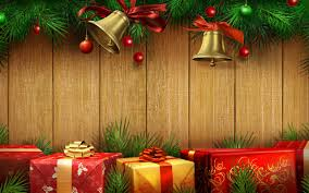 christmas gifts christmas gifts wallpaper 8154 2560x1600 umad