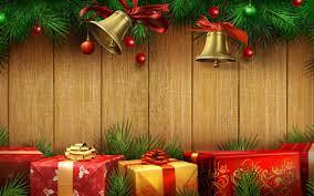 christmas gifts wallpaper 8154 2560x1600 umad com