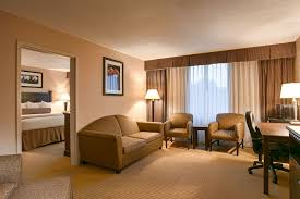 official site hotel rooms and suites in rockville md