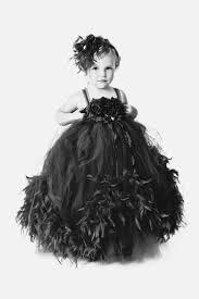 best 25 feather tutu ideas on pinterest watch black swan