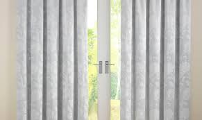 Lined Curtains Curtains Eyelet Curtains Stunning Luxury Ready Made Curtains