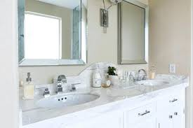 backsplash ideas for bathrooms vanity backsplash enchanting bathroom vanity ideas at curved marble