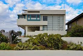 lovell beach house lovell beach house rudolf schindler 1928 newport beach í