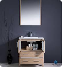 Oak Vanity Table Bathroom Vanities Buy Bathroom Vanity Furniture U0026 Cabinets Rgm