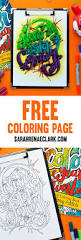 2796 best coloring therapy free u0026 inexpensive printables