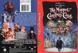 image the muppet carol dvd cover uk jpg dvd