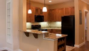 1 Bedroom Apartments Gainesville by Archstone Luxury Apartments Gainesville Fl 2 Bedroom 1 Bathroom