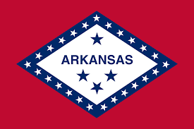 Flag Law Getting Started Arkansas Resources Guides At Georgetown Law