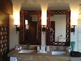 Beautiful Five Fixture Bathroom And Outdoor Shower Picture Of Five Fixture Bathroom