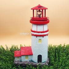 solar rotating lighthouse solar rotating lighthouse suppliers and