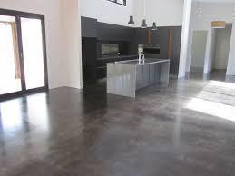 feather finish floor melbourne google search kitchen design