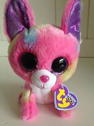 115 scarlett u0027s beanie boo pictures images
