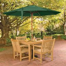 Commercial Patio Furniture Canada Commercial Patio Furniture Clearance Home Design Ideas