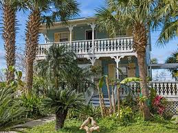 Homeaway Key West by Top 5 Homeaway U0026 Vrbo Vacation Rentals In St Augustine Florida