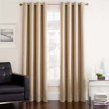 Bed Bath And Beyond Thermal Curtains Buy 54