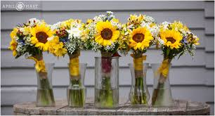 wedding flowers omaha wedding flowers in omaha ne events etcetera florals omaha ne