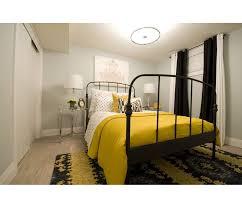 Basement Window Curtains Bedroom Looking Black White Basement Window Curtains For