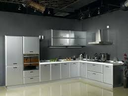 stainless steel cabinets for outdoor kitchens stainless steel kitchen wall cabinet stainless steel cabinets