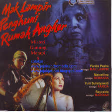 film misteri rumah tua koleksi sinetron indonesia movie photography and hobby
