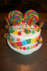 candyland birthday cake candy land birthday cake ok friends can someone help me pull
